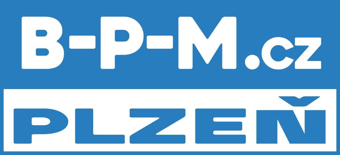 logoFirmy_BMP_Plzen