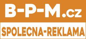 logo firmy Spolecna Reklama
