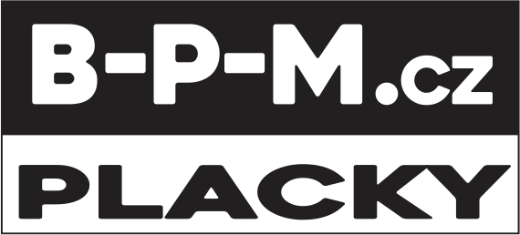 BPM_placky
