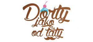 Logo dortyjakoodtaty