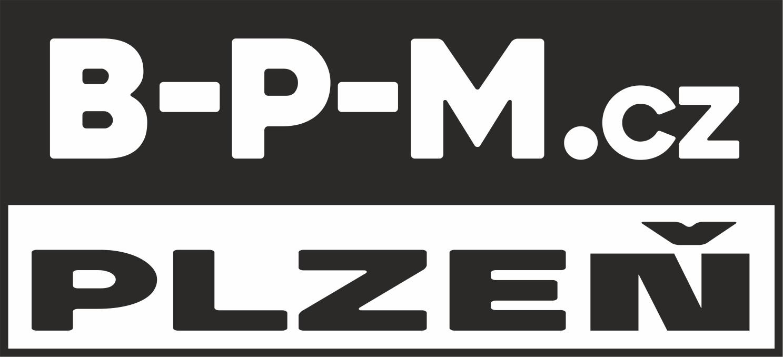 BPM_plzen