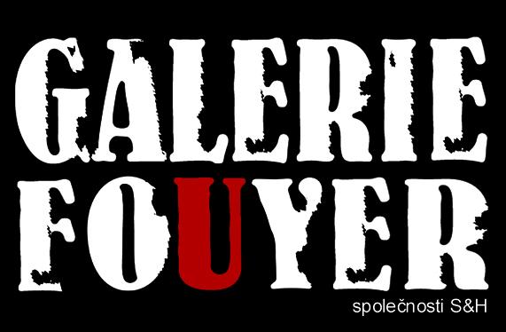 logo Galerie Fouyer