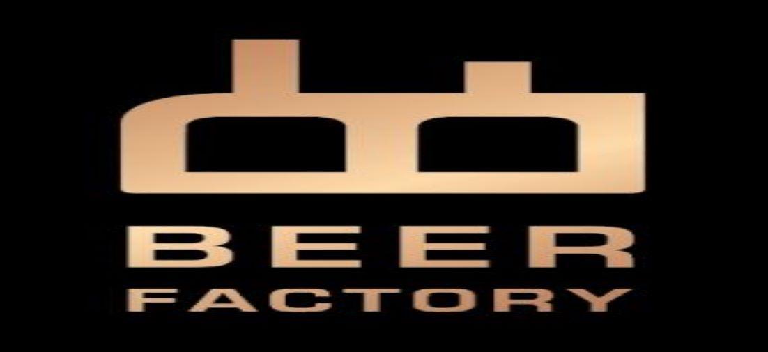 1921_Beer_Factory_American_Black_Ale3