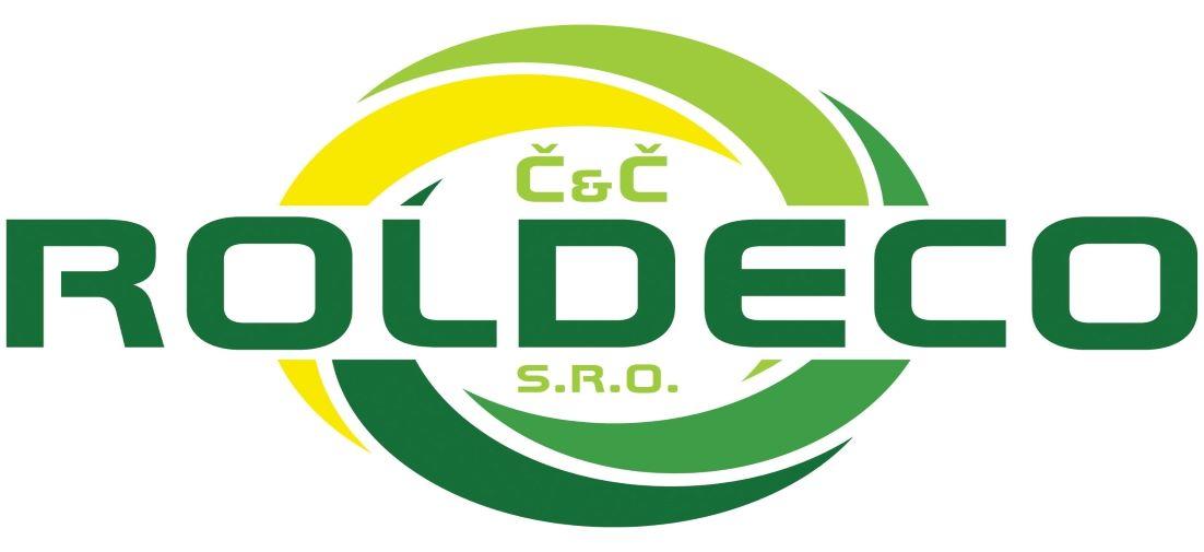 Roldeco_logo_sanitace