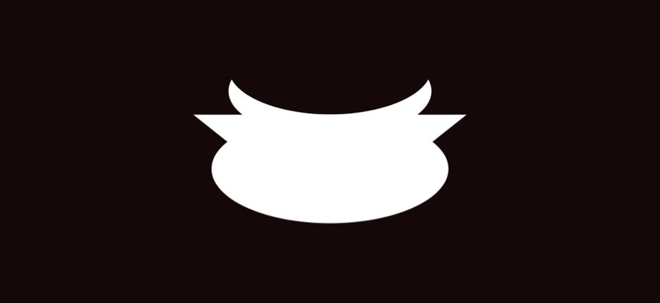 habanson tymakov logo