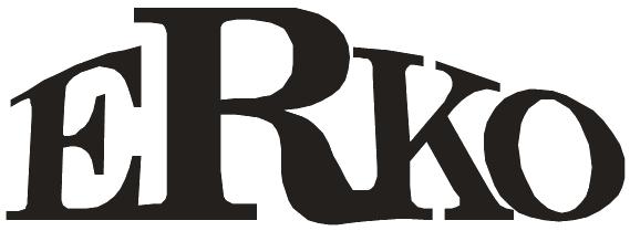 logo ERKO