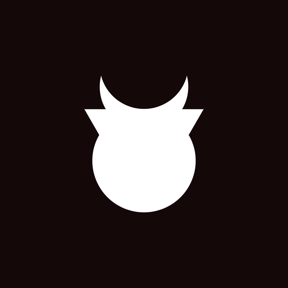logo habanson