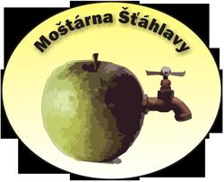 logo-mostarny
