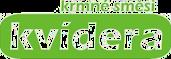 logokvidera krmne smesi