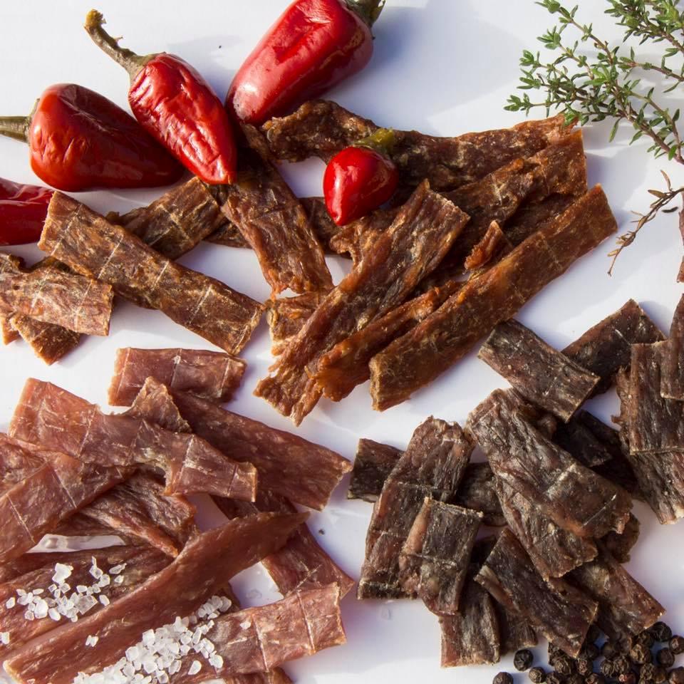tymakov susene maso