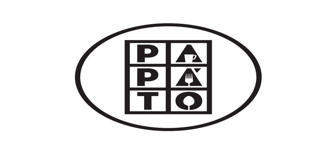 PapaTo Rokycany logo