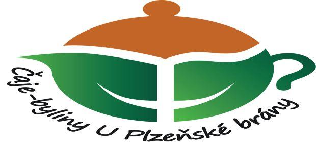 logo caje U Plzenske brany