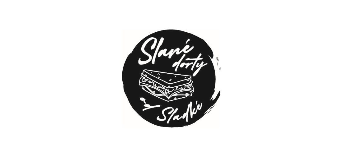 logo slane dorty od sladke