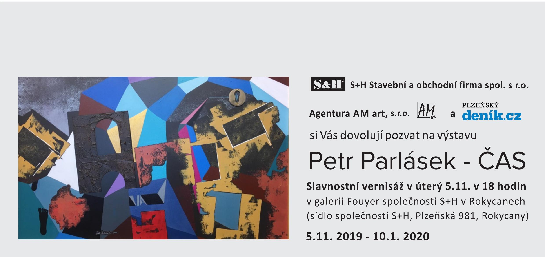 pozvanka na vystavu Petr Parlasek-0001