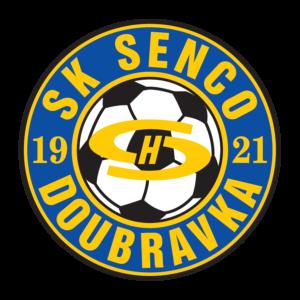 Logo-SENCO-doubravka