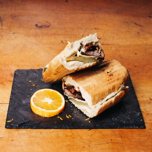 kubansky sendvic veprova plec
