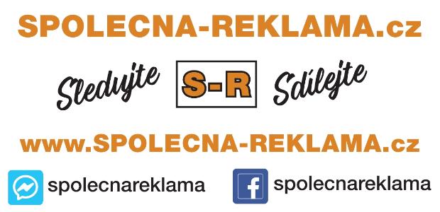 S-R kalendar sledujte sdilejte facebook spolecna reklama
