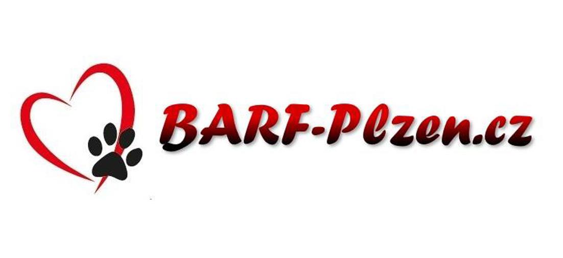 Logo_Barf_Plzen