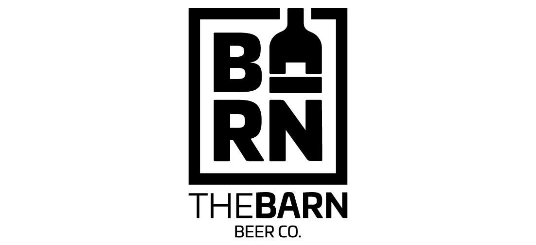 Logo_Barn
