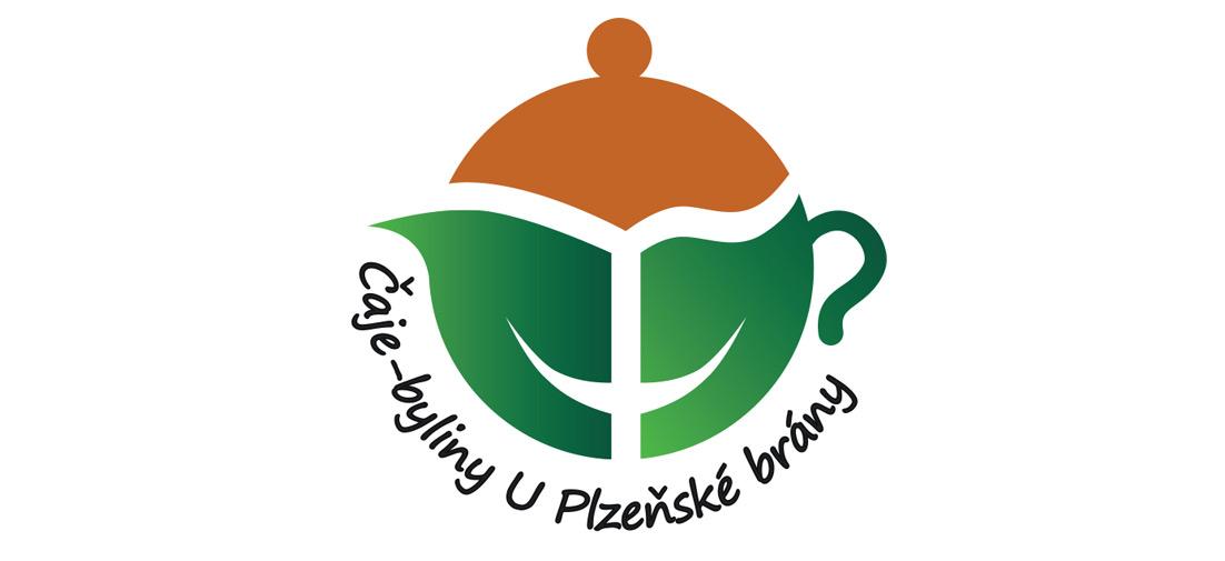 Logo_Caje_byliny_U_plzenske_brany