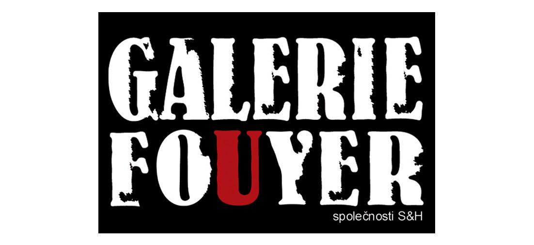 Logo_Galerie_Fouyer