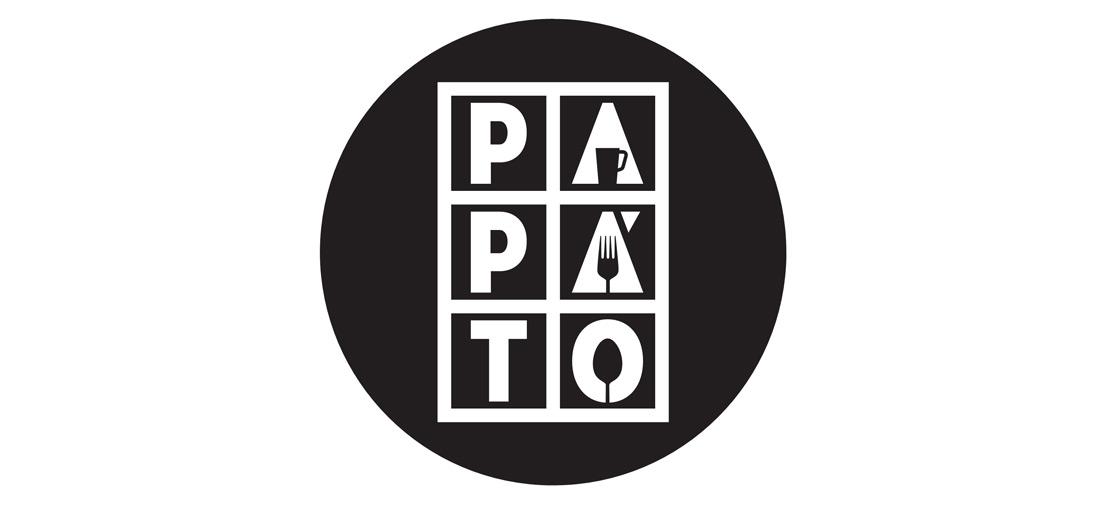 Logo_PPT_black