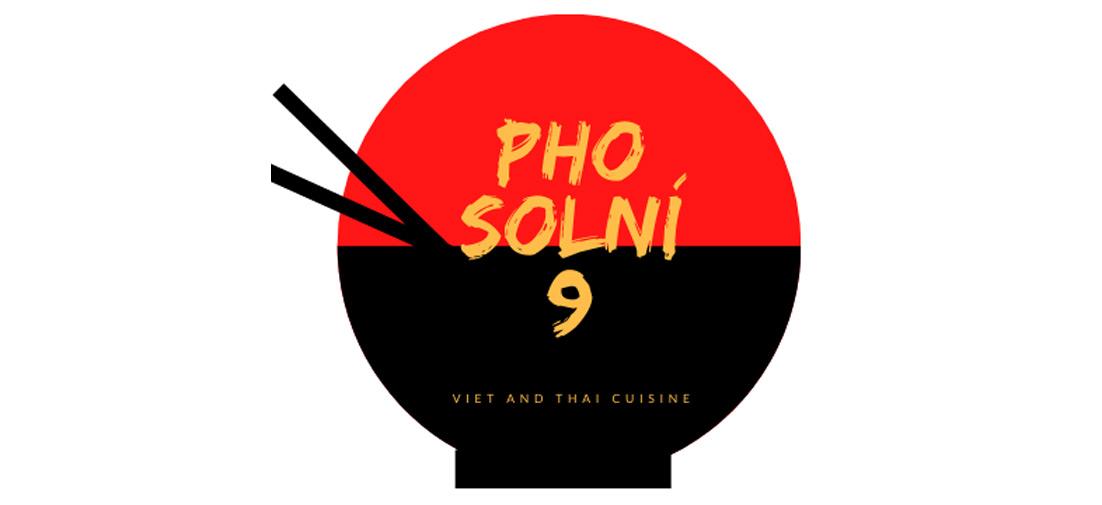 Logo_Pho_Solni