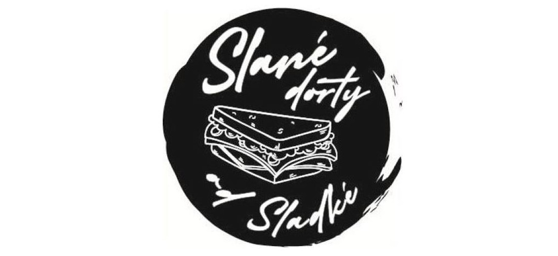 Logo_Slane_Dorty