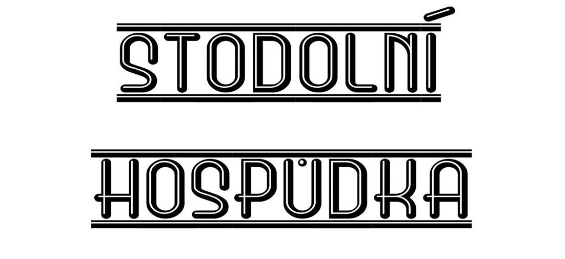 Logo_Stodolni_hospudka