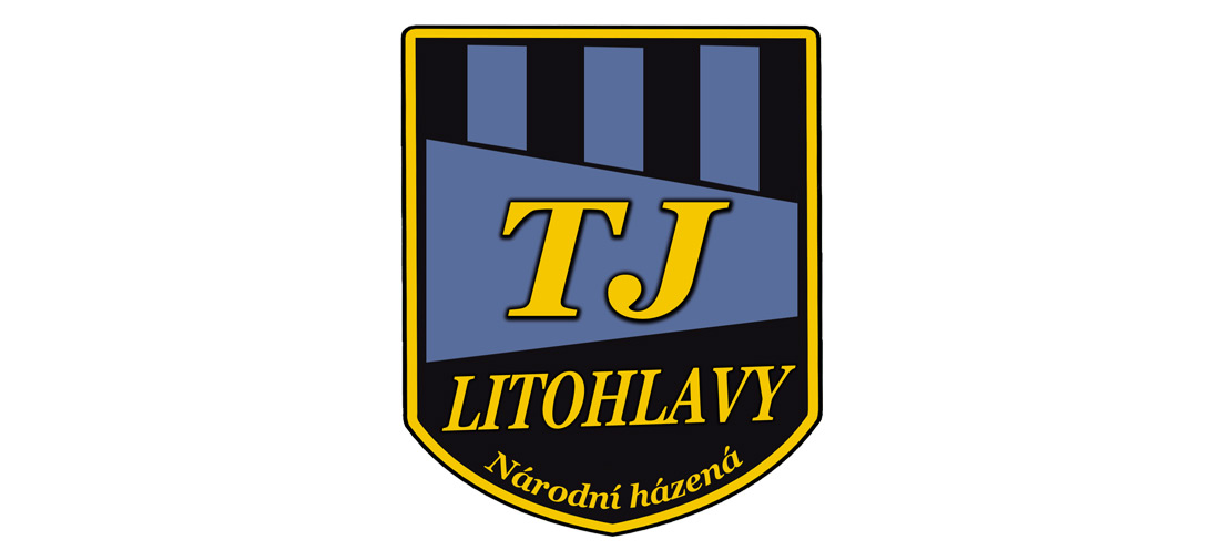 Logo_TJ_Litohlavy
