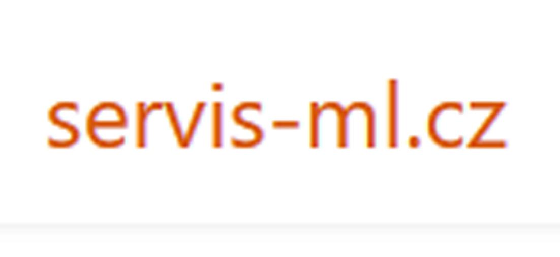 Logo_servis_ml_cz